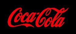 Coca Cola - GRIPE