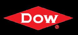 DOW - GRIPE