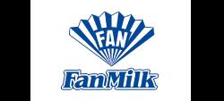 Fanmilk- GRIPE