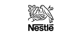 GRIPE - Nestle