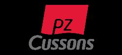 GRIPE - Pz Cussons