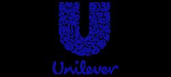 Unilever-GRIPE